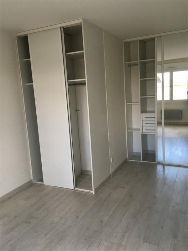 Location appartement Souffelweyersheim 1034€ CC - Photo 5