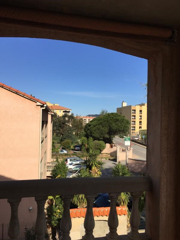 Location appartement Propriano 950€ CC - Photo 5
