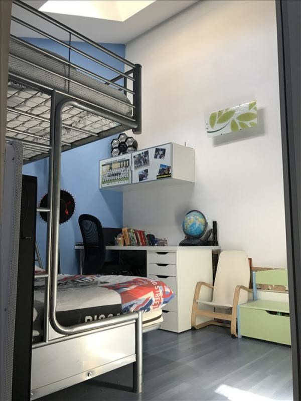 Vente appartement Nanterre 530 000€ - Photo 6