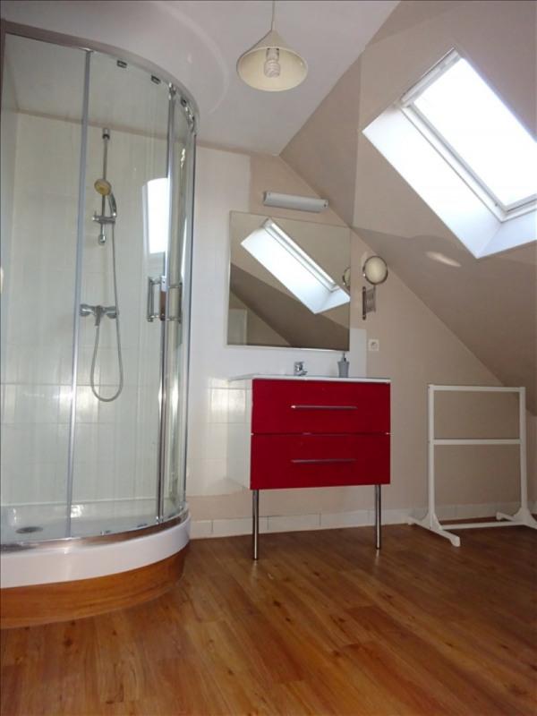Vente de prestige maison / villa Brest 398000€ - Photo 7