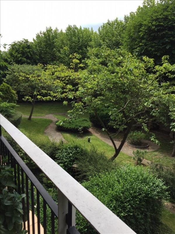 Location appartement Chatou 1900€ CC - Photo 4
