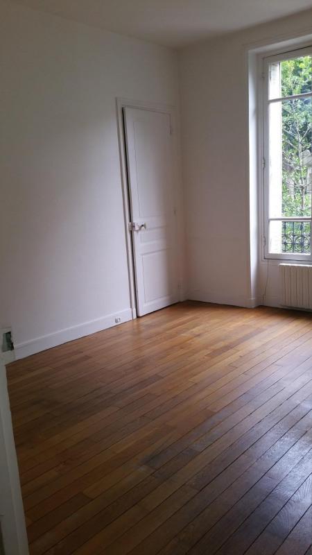 Alquiler  apartamento Paris 16ème 4010€ CC - Fotografía 5