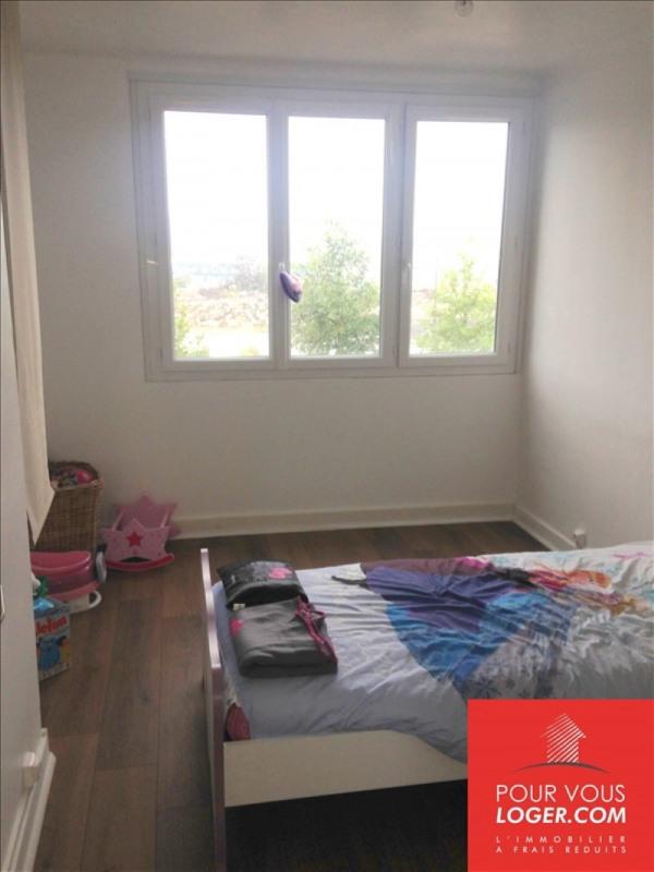 Vente appartement Boulogne sur mer 89990€ - Photo 6