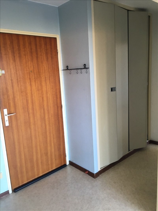 Rental apartment Illkirch graffenstaden 610€ CC - Picture 7
