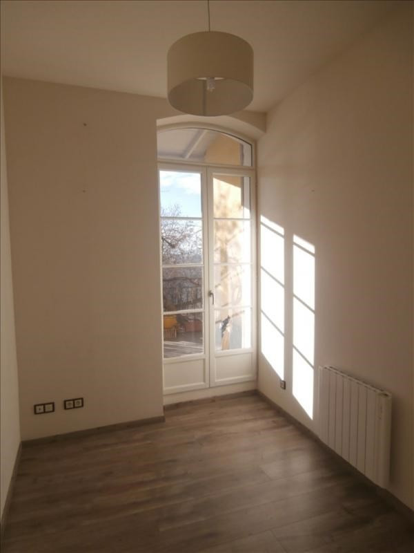 Location appartement Manosque 1 070€ CC - Photo 6