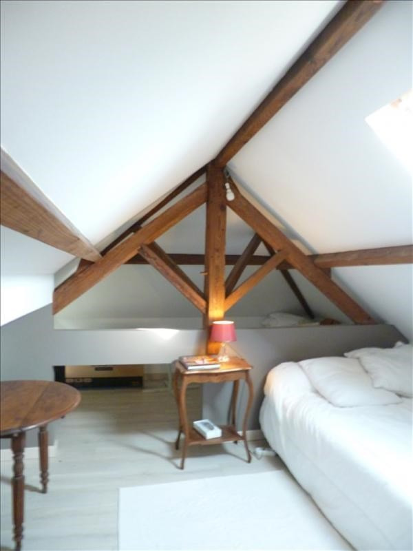 Vente maison / villa Arcachon 525 000€ - Photo 5