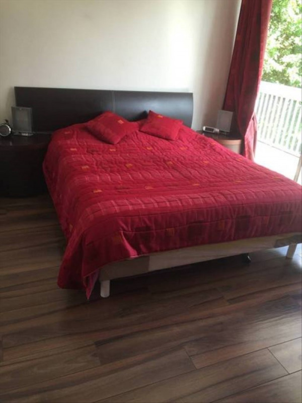 Vente appartement Creteil 352000€ - Photo 9
