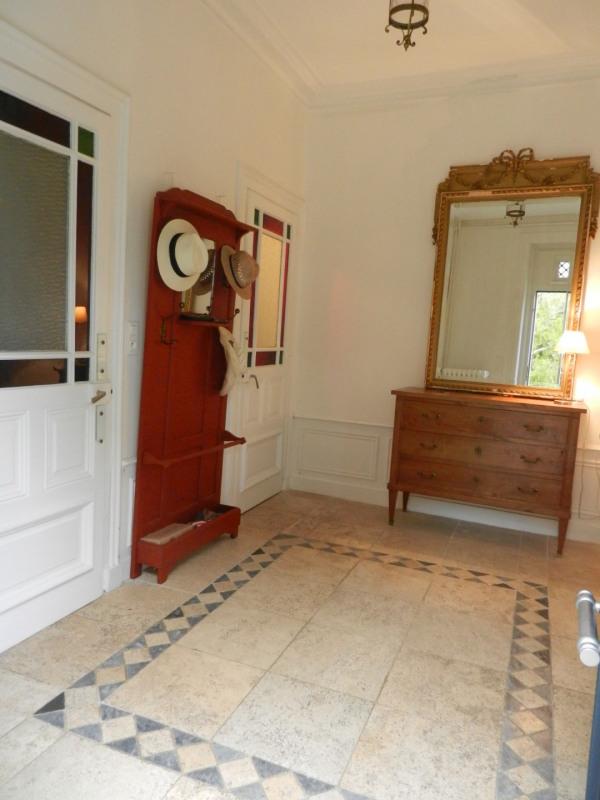 Vente maison / villa Le mans 623150€ - Photo 6