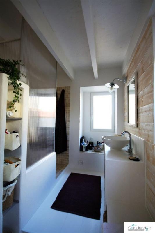 Sale house / villa Talmont st hilaire 250000€ - Picture 9