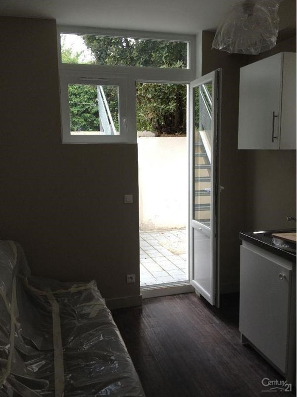 Location appartement Chilly mazarin 570€ CC - Photo 5