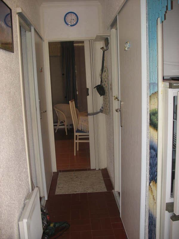 Sale apartment Argeles 86000€ - Picture 6