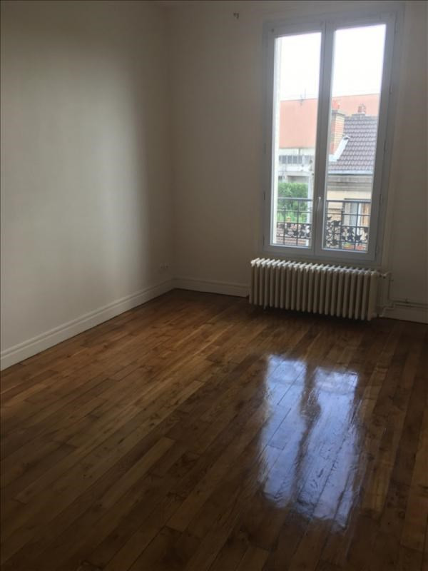 Location appartement Pantin 790€ CC - Photo 3