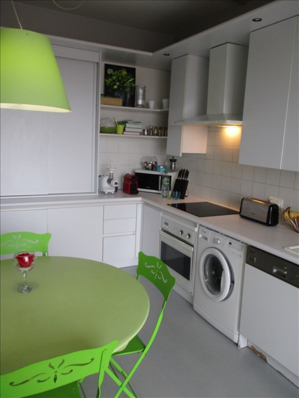 Sale apartment Roanne 283500€ - Picture 9