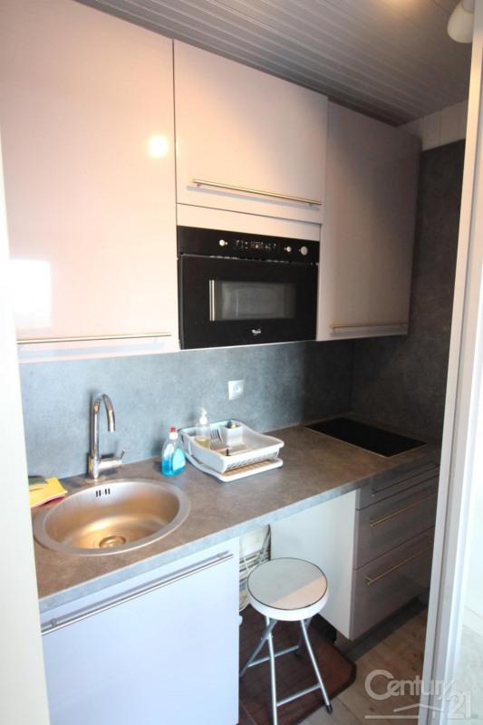 Venta  apartamento Benerville sur mer 124000€ - Fotografía 5