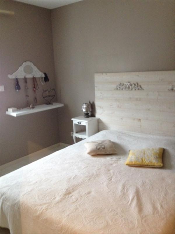Sale house / villa Samognat 219000€ - Picture 8