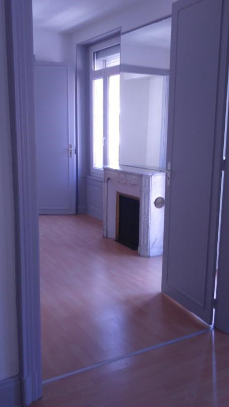 Vente appartement Mulhouse 175 000€ - Photo 3
