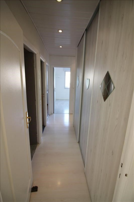 Vente appartement Grasse 199 000€ - Photo 9