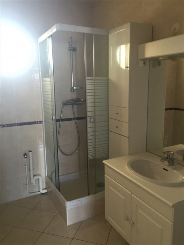 Location appartement Savigny sur orge 765€ CC - Photo 2