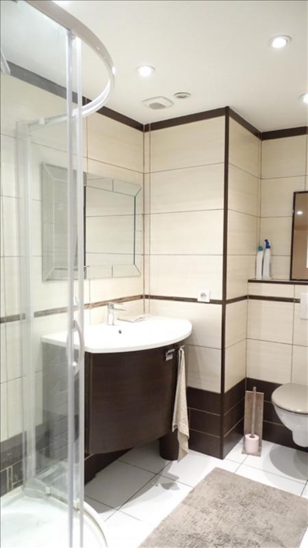 Sale apartment Villeneuve loubet 176000€ - Picture 4