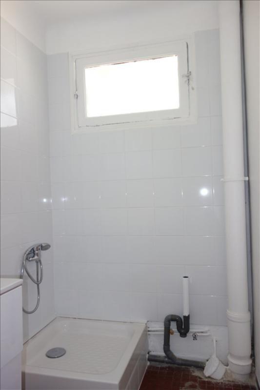 Rental apartment Toulon 674€ CC - Picture 9