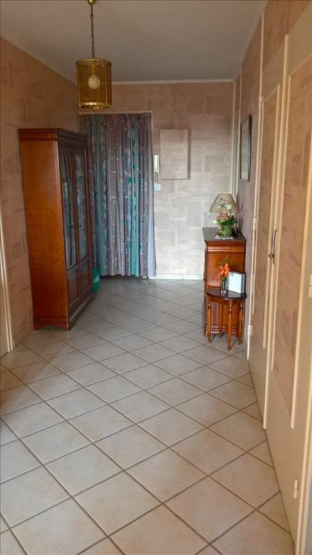 Vente appartement Caluire et cuire 160000€ - Photo 4