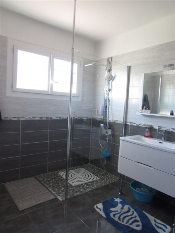 Vente maison / villa Beziers 295000€ - Photo 6