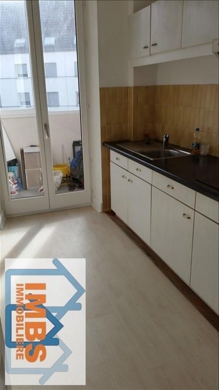 Alquiler  apartamento Strasbourg 790€ CC - Fotografía 4