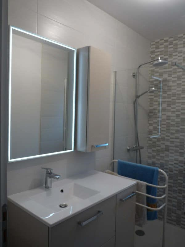 Sale house / villa Pluneret 336000€ - Picture 4