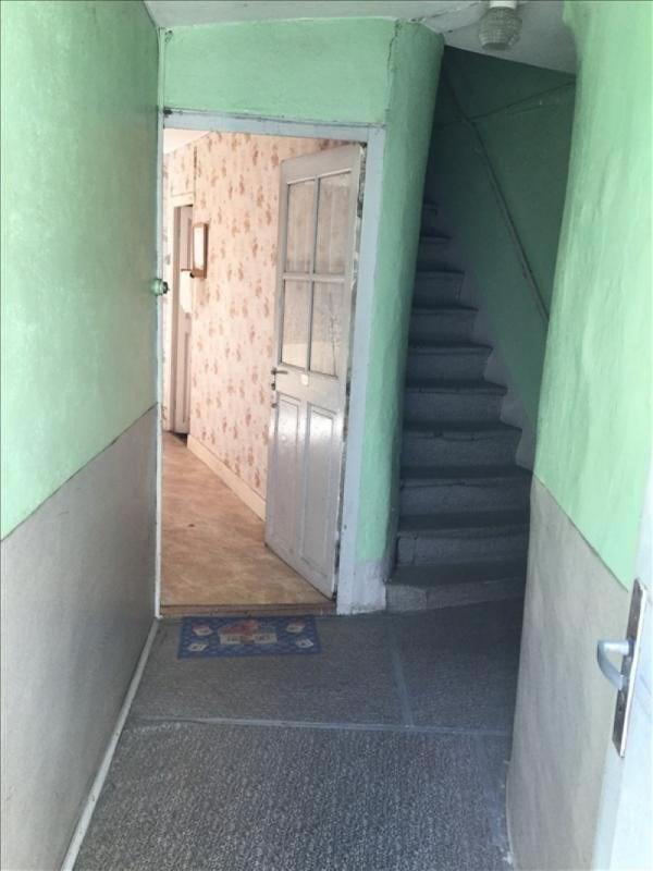 Produit d'investissement immeuble Tournon-sur-rhone 80000€ - Photo 1