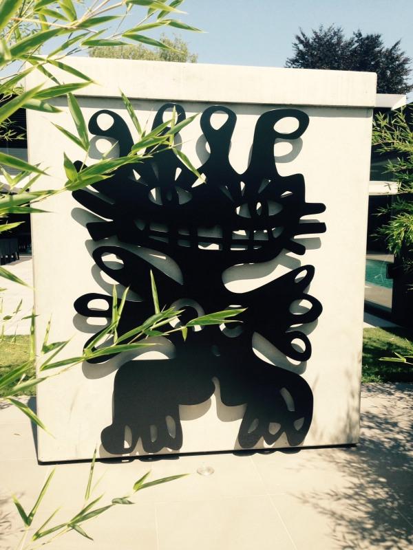 Vente maison / villa Colmar 1900000€ - Photo 5