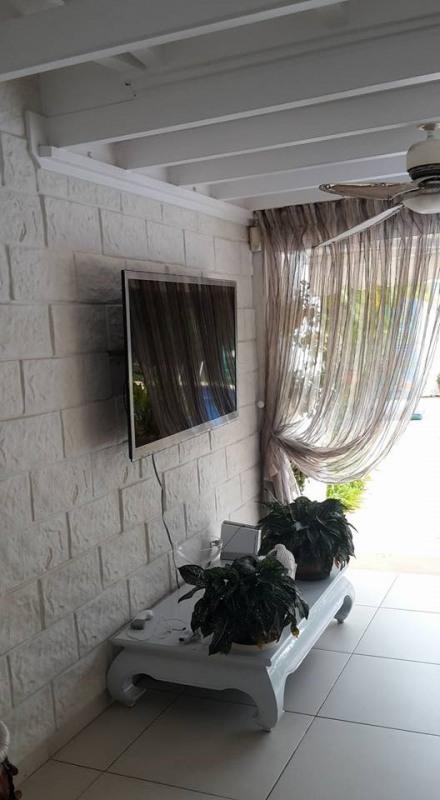 Vente de prestige maison / villa Baie mahault 553850€ - Photo 27
