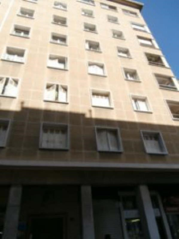 Location appartement Marseille 2ème 470€ CC - Photo 1