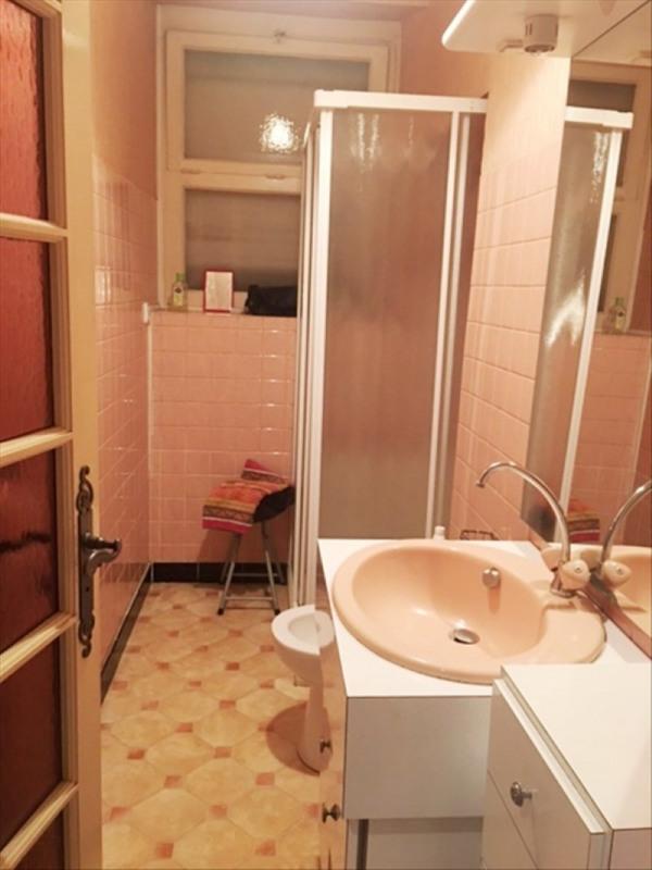 Vente maison / villa Fougeres 104000€ - Photo 6
