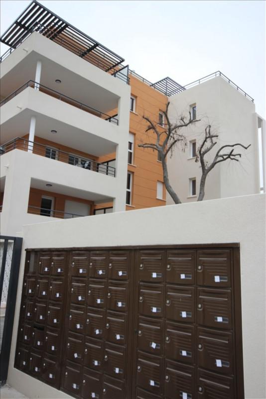 Alquiler  apartamento Montpellier 830€ CC - Fotografía 11