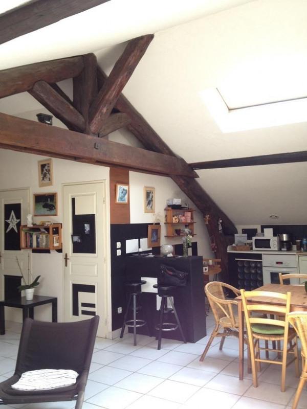 Vente appartement Caluire et cuire 188500€ - Photo 5