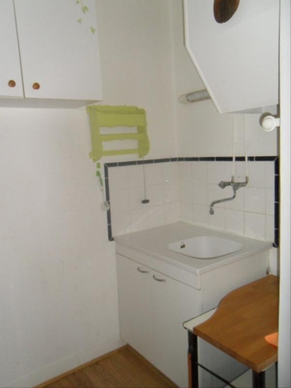 Location appartement Compiegne 398€ CC - Photo 5