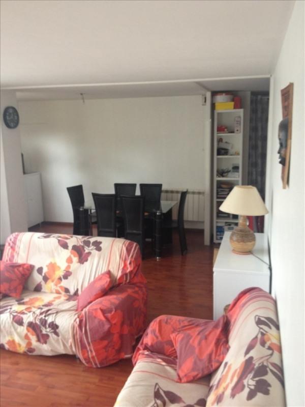 Verhuren  appartement Evry 1210€ CC - Foto 3