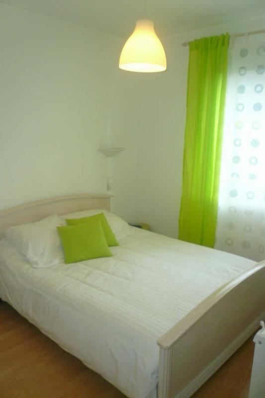 Rental apartment Toulouse cote pavee 630€ CC - Picture 4