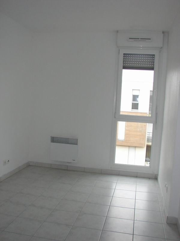 Location appartement St lo 468€ CC - Photo 4