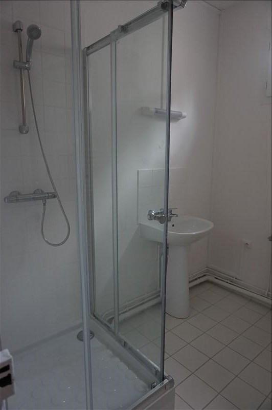 Affitto appartamento Courbevoie 1075€ CC - Fotografia 4