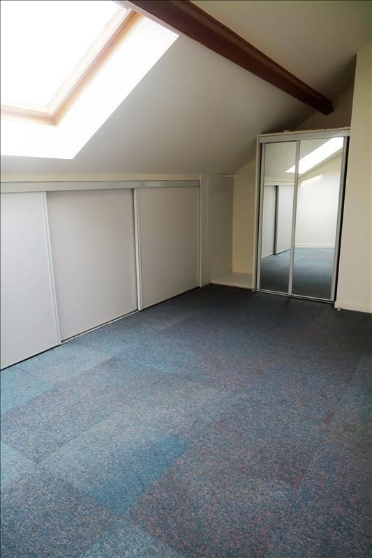 Vente appartement Epinay sur orge 170000€ - Photo 6