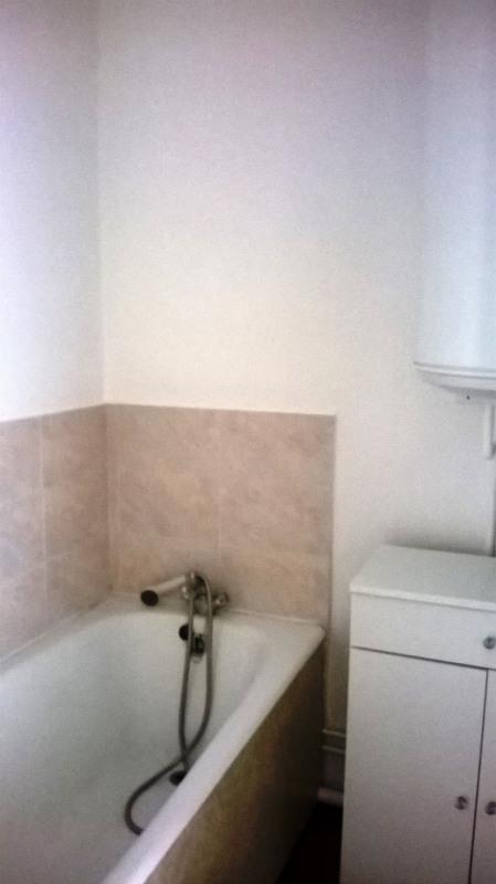 Location appartement Honfleur 689€ CC - Photo 5