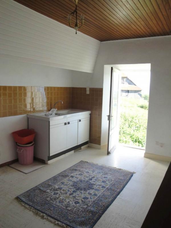 Sale house / villa Bellecombe-en-bauges 265000€ - Picture 12