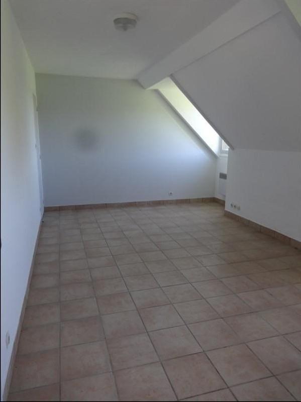 Vente maison / villa Gasny 265000€ - Photo 5