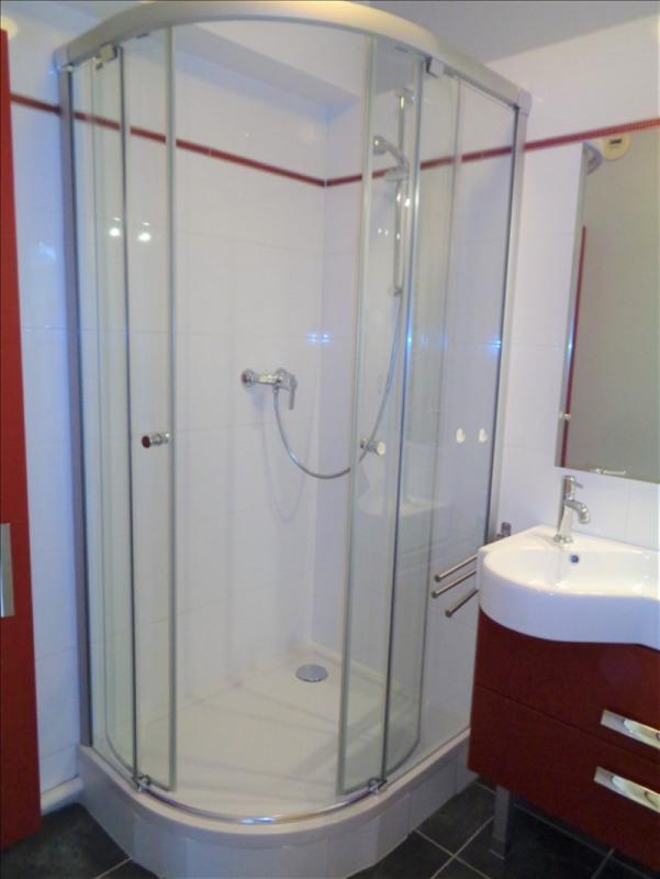 Sale apartment La chapelle st mesmin 186375€ - Picture 7