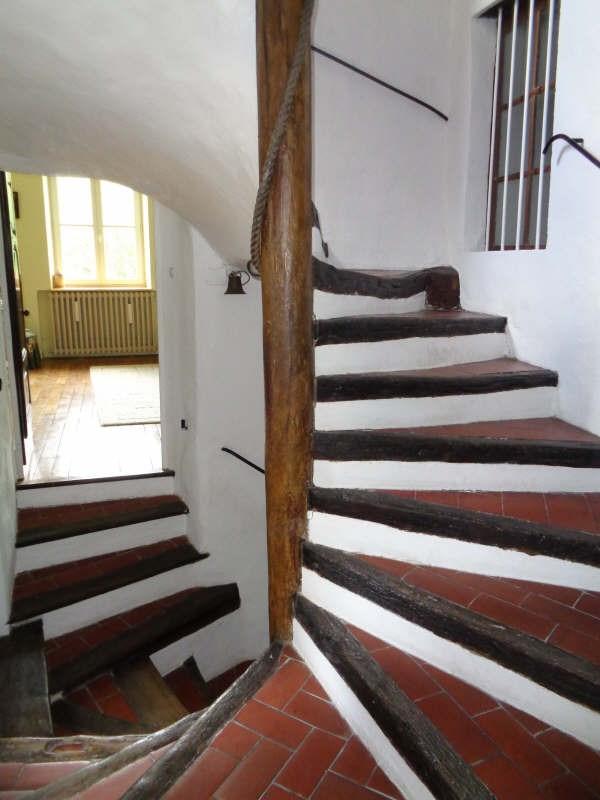 Vente maison / villa Crecy la chapelle 495000€ - Photo 8