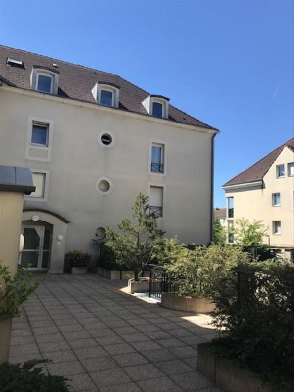 Alquiler  apartamento Bussy st georges 630€ CC - Fotografía 1