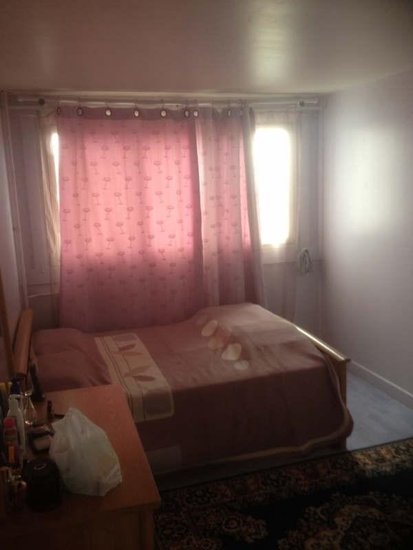 Vente appartement Bagnolet 240000€ - Photo 9