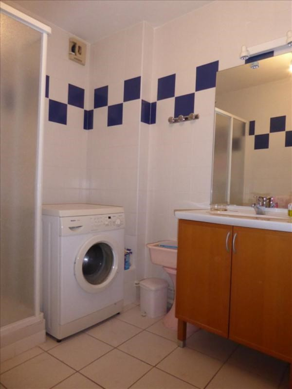 Vente appartement Ferney voltaire 250 000€ - Photo 8