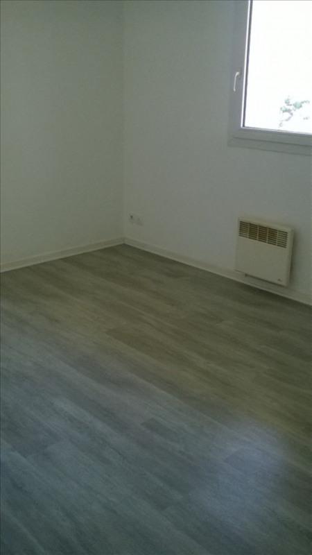 Location appartement Chavagne 430€ CC - Photo 4